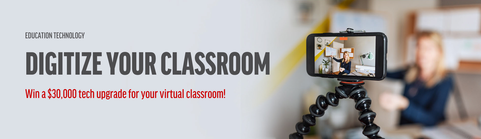 digitize-your-classroom-2020-contest-form-img